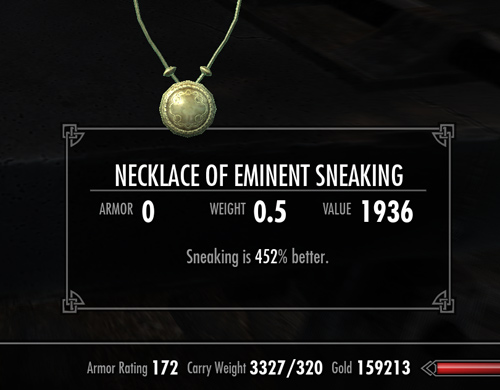Steam munity Guide Ultimate Smithing Enchanting and Alchemy