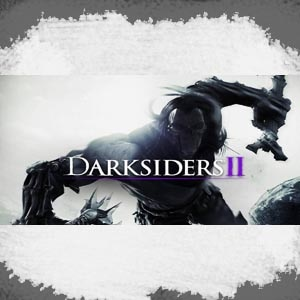 Steam Community :: Guide :: Darksiders 2 Character Classes