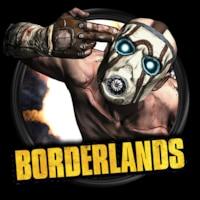 Steam Community :: Borderlands GOTY