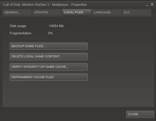 Steam team fortress 2 validating files