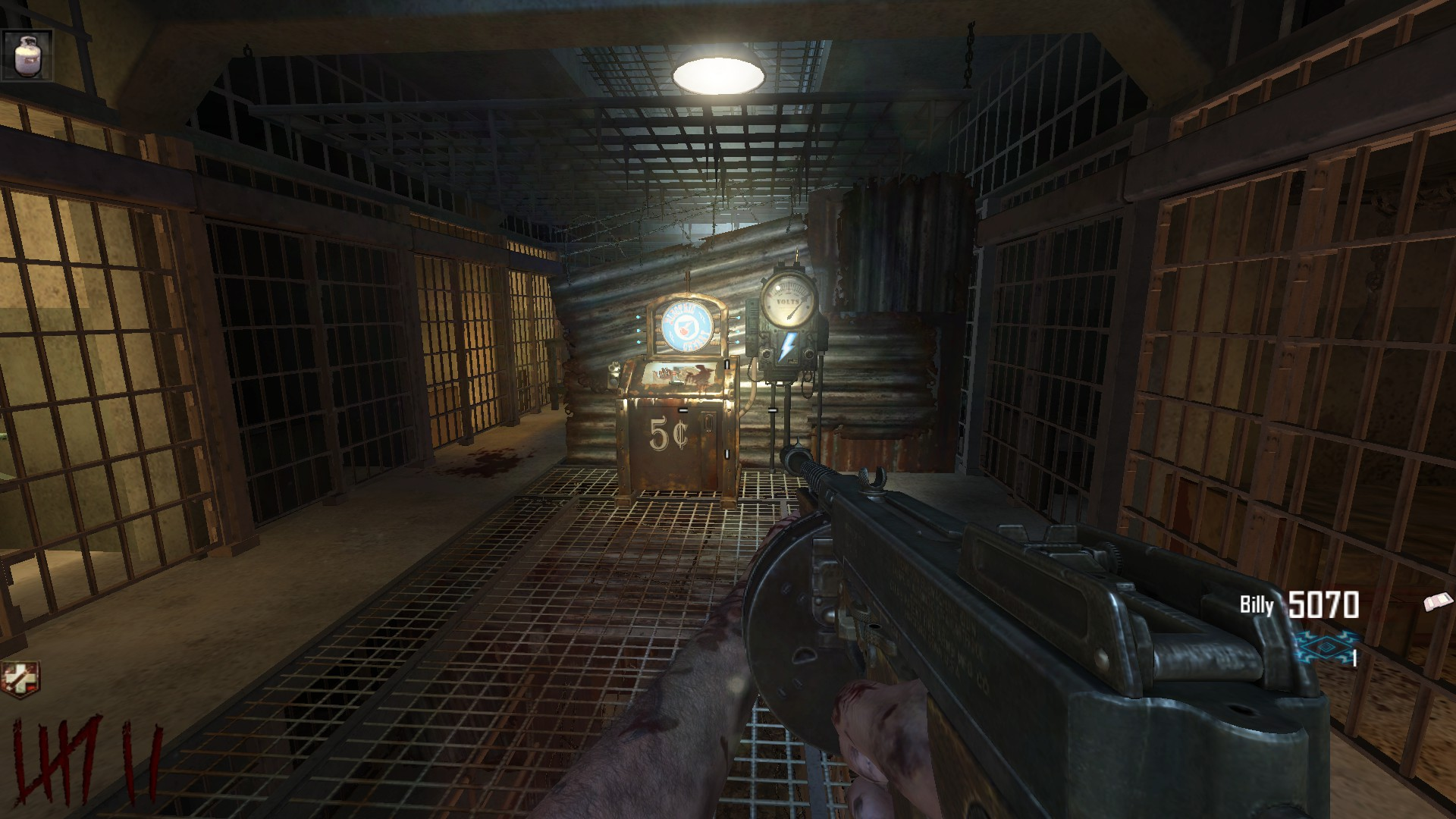 Steam Community Guide Mob Of The Dead Step By Step
