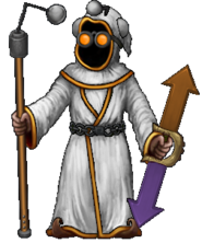 Steam Community :: Guide :: The Robes of Magicka