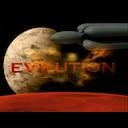 Steam コミュニティ ガイド Final Doom Tnt Evilution 100 Ultra Violence Walkthrough