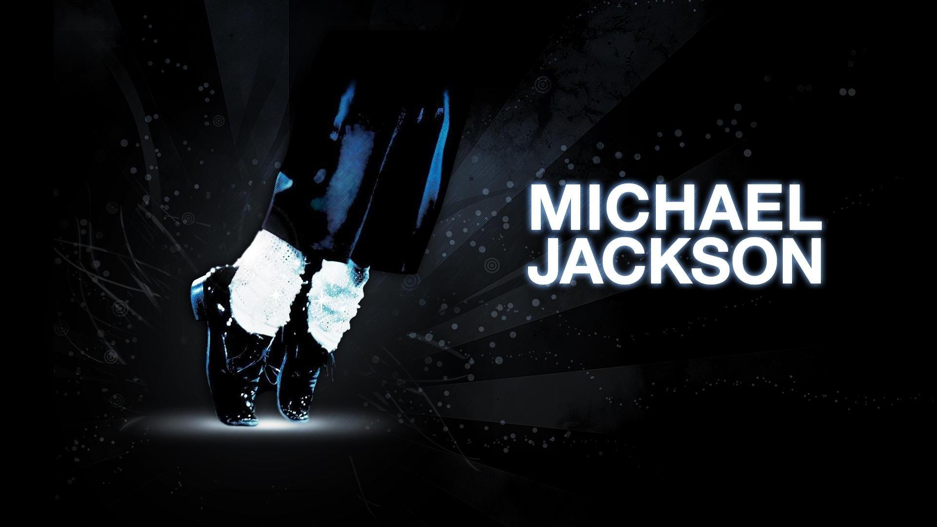 michael jackson thriller 1080p