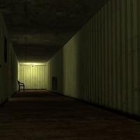 Steam Workshop :: FOR Garry's Mod