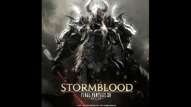 Steam Workshop Final Fantasy Xiv Stormblood Zenos Yae Galvus See a recent post on tumblr from @totallycorrectffxivquotes about zenos yae galvus. final fantasy xiv stormblood
