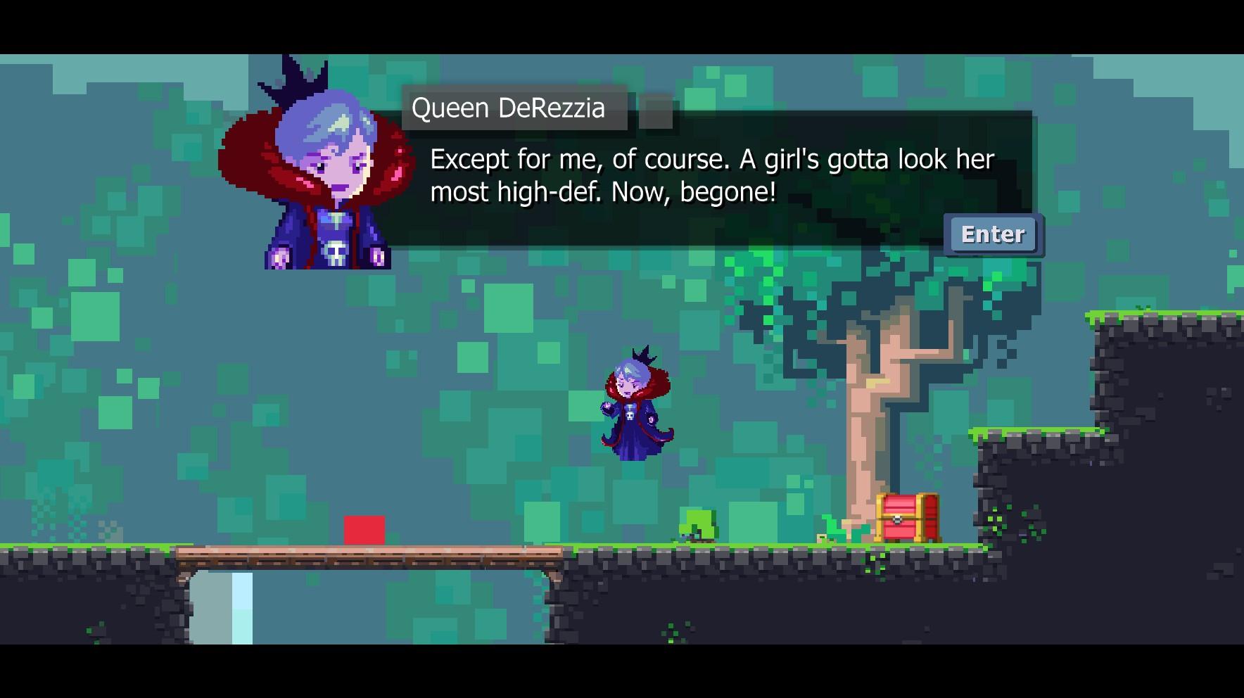 Kết quả hình ảnh cho The Adventures of Pip Gameplay