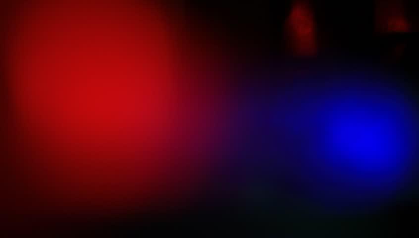 Steam Workshop :: Gaminglight PoliceRP