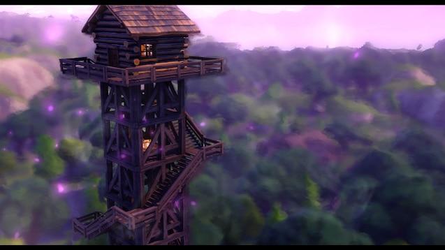 Steam Workshop :: Fortnite Wallpaper HD