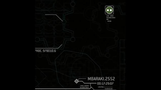 Steam Workshop :: Halo 3 ODST Loading Screen