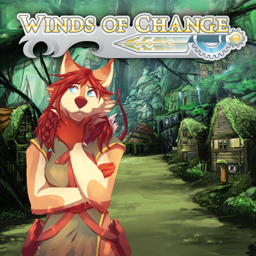 Winds of Change Game