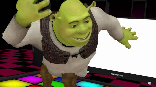 Steam Workshop You Reposted In The Wrong Swamp Credit Music