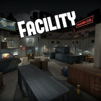 Steam Workshop :: TF2 Workshop maps
