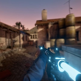 Steam Workshop :: CSGO | Unreal Engine 4 | 1080p | 30fps