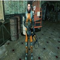 Steam Workshop :: Mods collection #1: Garry's Mod