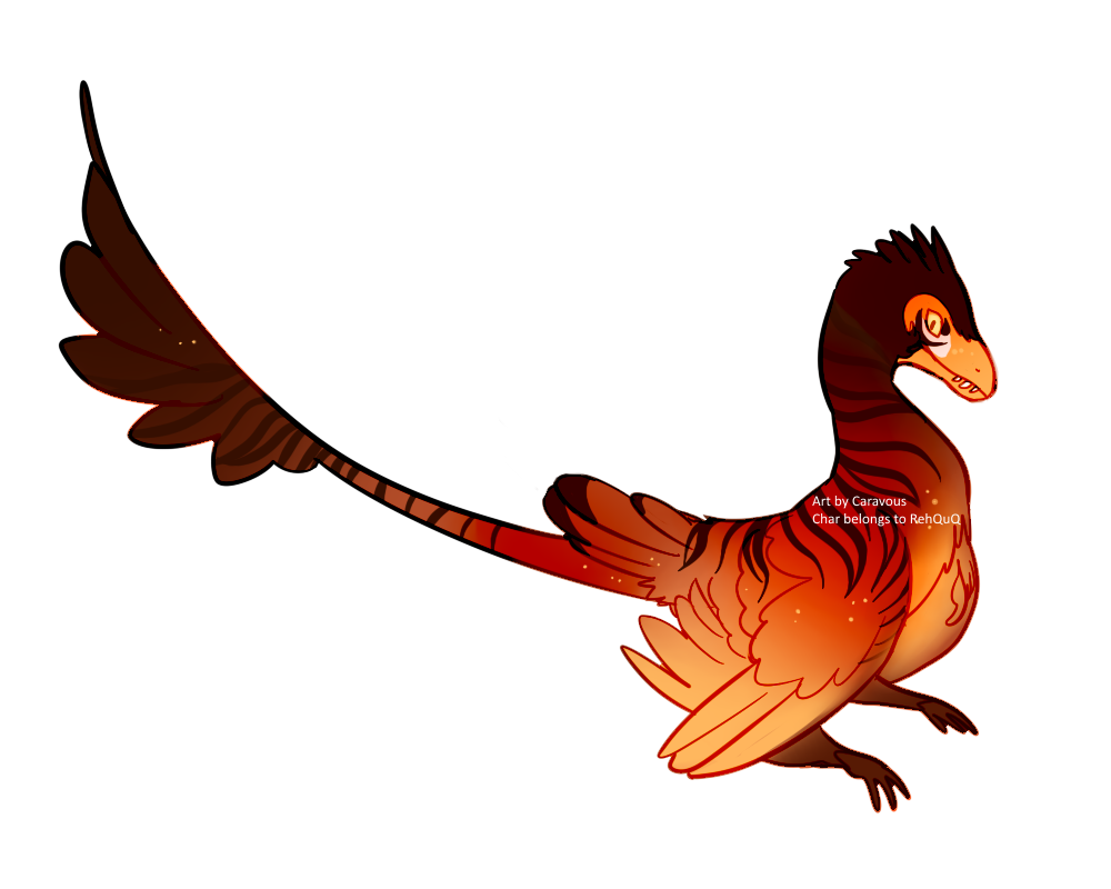 koinothta steam my raptor oc koinothta steam my raptor oc