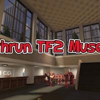 Steam Workshop :: tf2