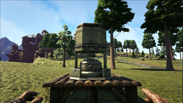 Steam workshop crys industrial forge 12 malvernweather Image collections