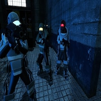 Steam Workshop :: Infinite Worlds Roleplay