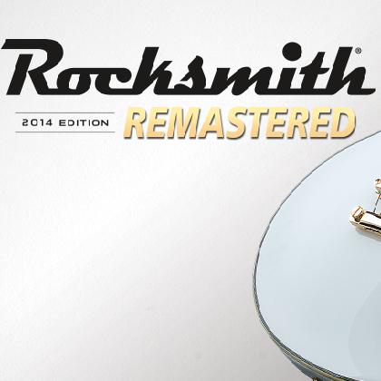 Rocksmith 2014 играем через внешнюю звуковую карту армянский фильм покер ам смотреть онлайн бесплатно