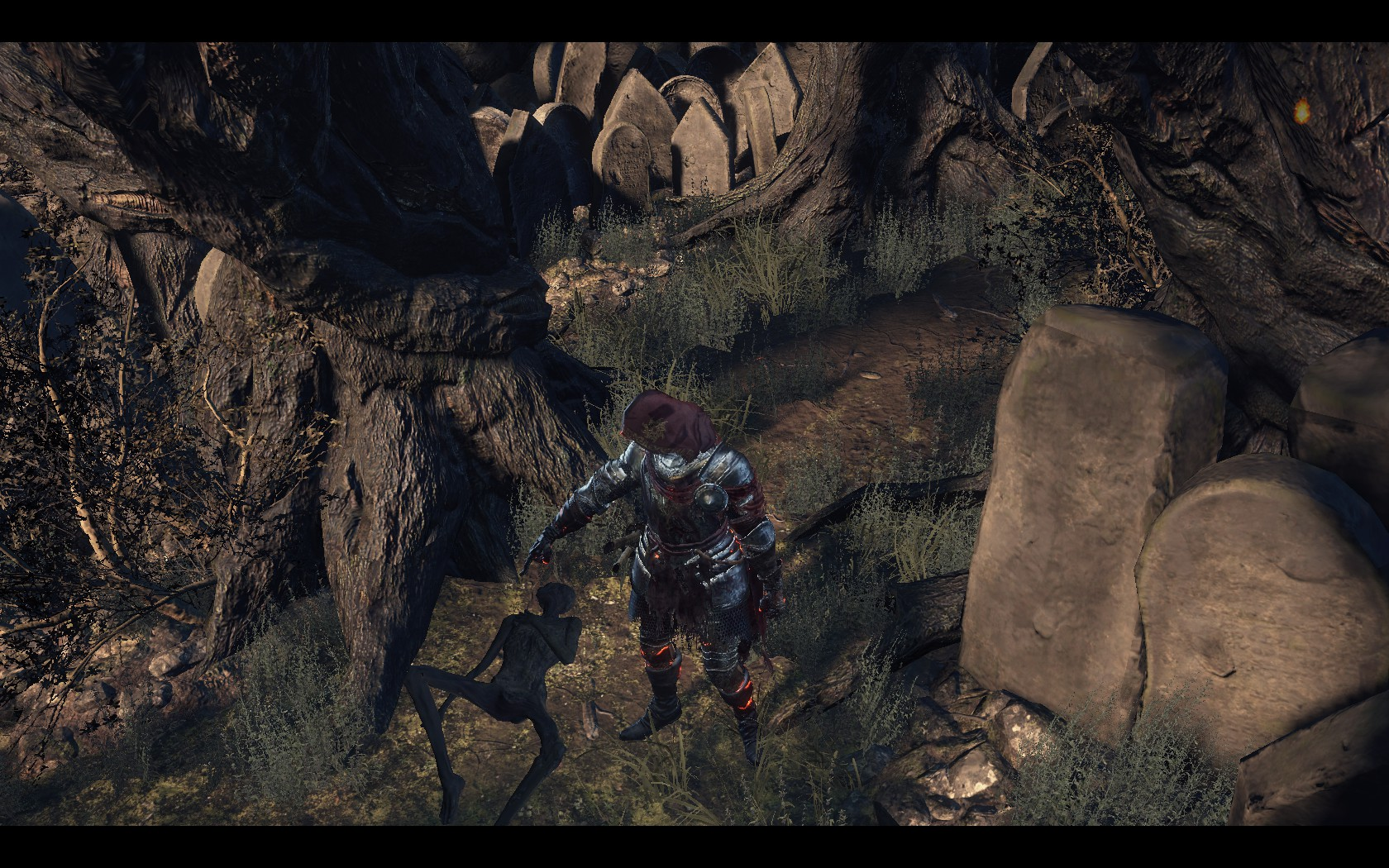Steam Community Guide Locations Of All The Ashes And How To Get Them From there, he moves to firelink shrine. locations of all the ashes