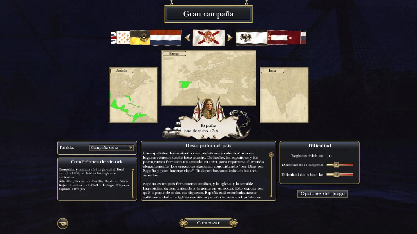 War of Quadruple Alliance v.2.0 8B2AD364230B083C9DF88DD683232CC6269E1F75