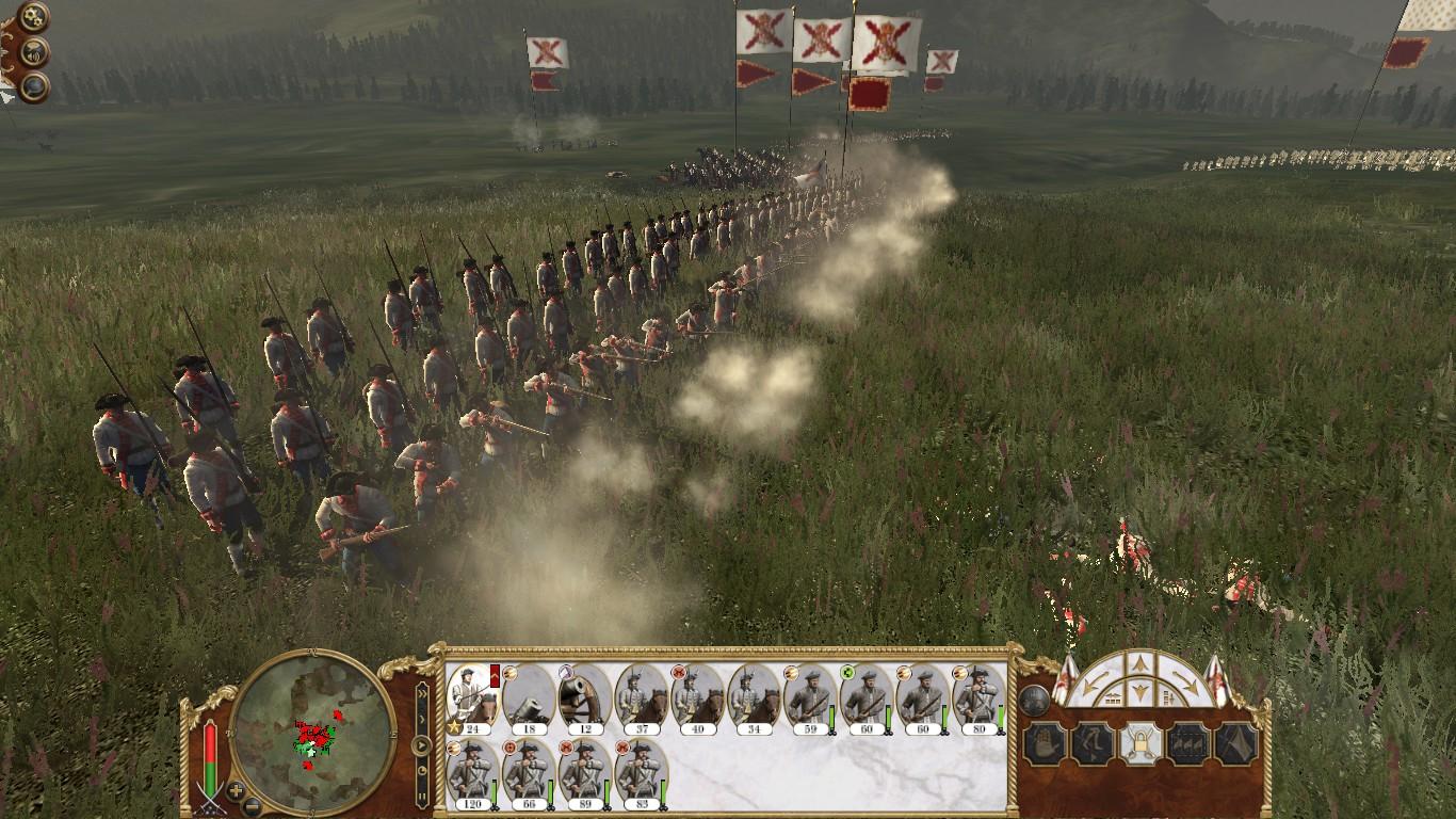 War of Quadruple Alliance v.2.0 B8FA4D1E4A6BAE0A19658624D8A645A8CF72C6B1
