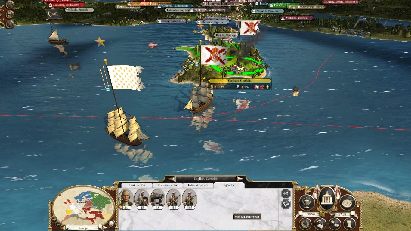 War of Quadruple Alliance v.2.0 7BC9DB50B4928492CD01A416D0AF85796DA6F399