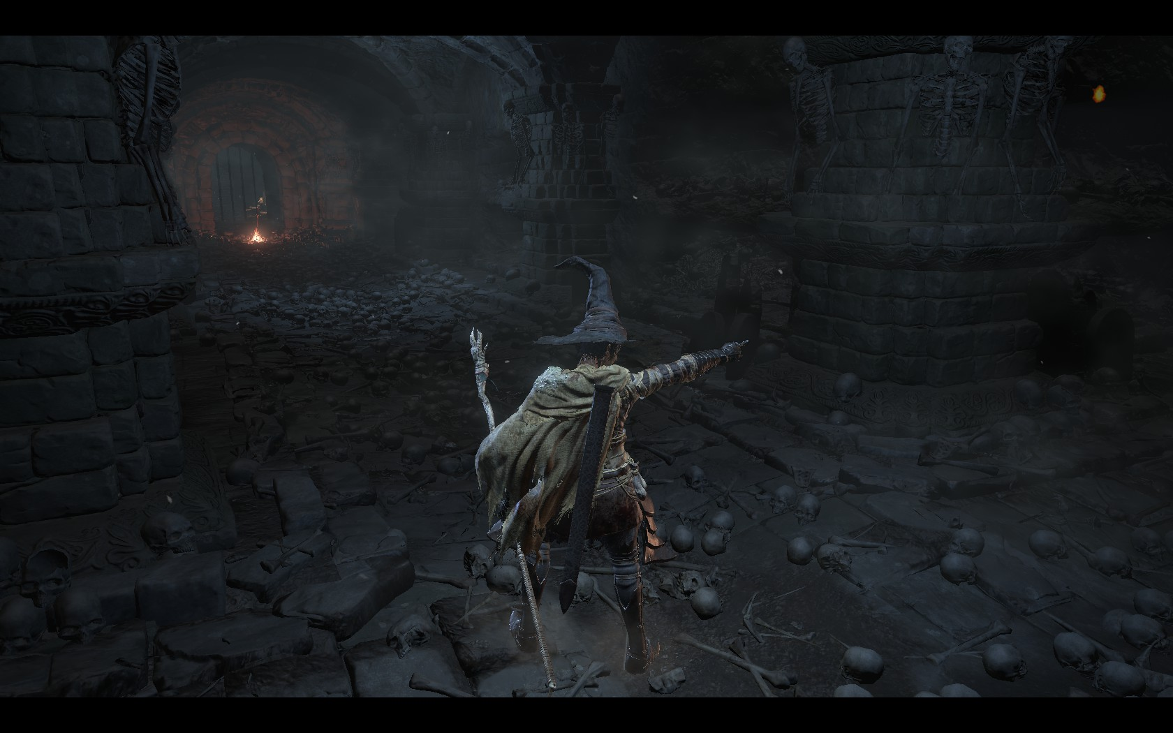 Steam Community Guide Locations Of All The Ashes And How To Get Them A complete walkthrough of the ashes of ariandel dlc in dark souls 3. locations of all the ashes