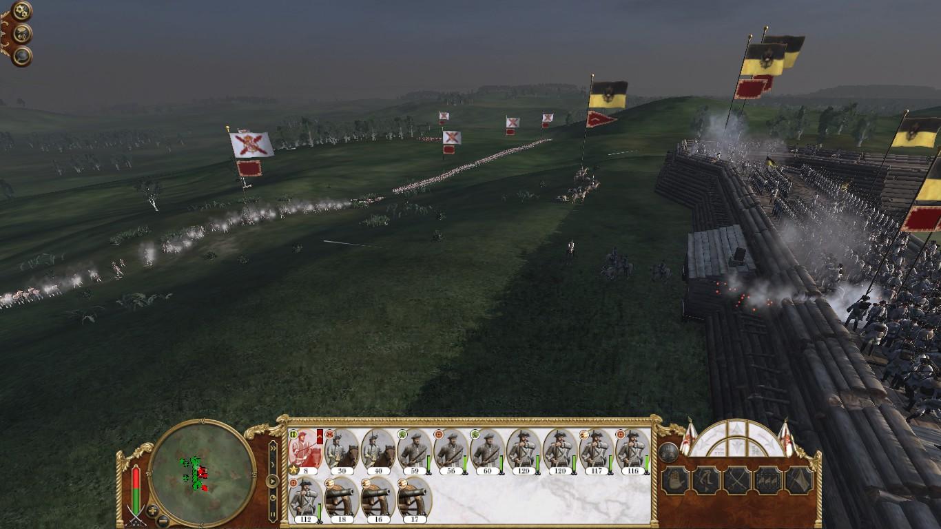 War of Quadruple Alliance v.2.0 2D9E660C4C8EC5FD0E66FE40D223DF25614C0C06