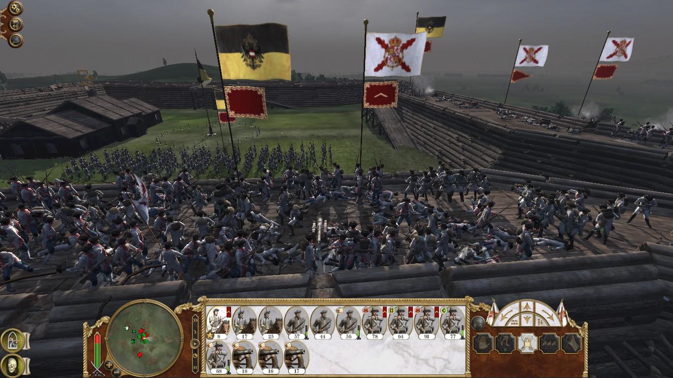 War of Quadruple Alliance v.2.0 185B8FACD7F31300D1A13F073E62DB5509E4F2C5