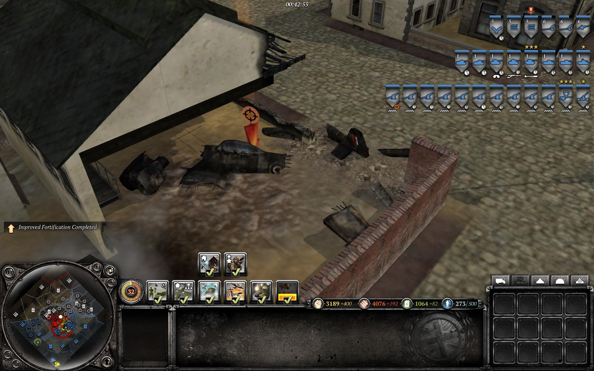 Steam Workshop :: Mods, maps, decals, camos!