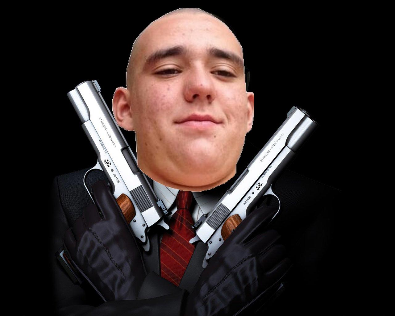 Steam Workshop :: Addons Josh