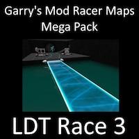 Steam Workshop :: Maps #2