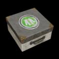 Как получить вещи Xbox ONE в PUBG?