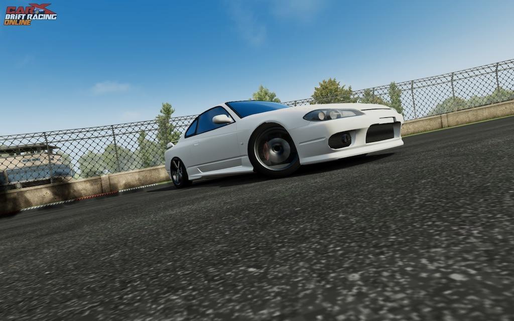 Steam Community Screenshot Carx Drift Racing Spector Rs