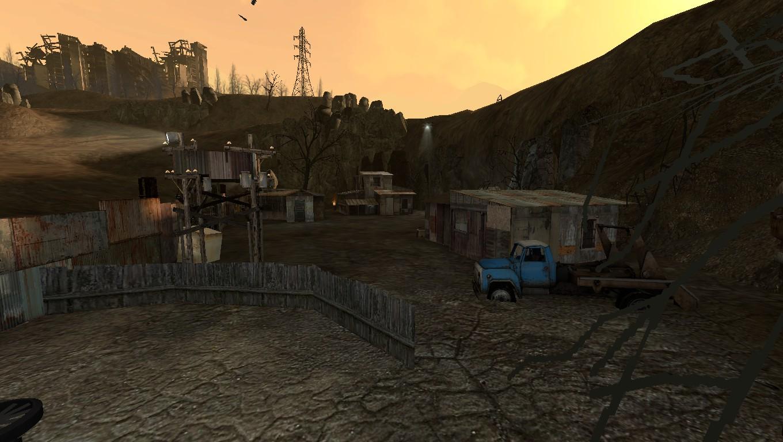 Steam コミュニティ :: ガイド :: KekBox Survival Guide