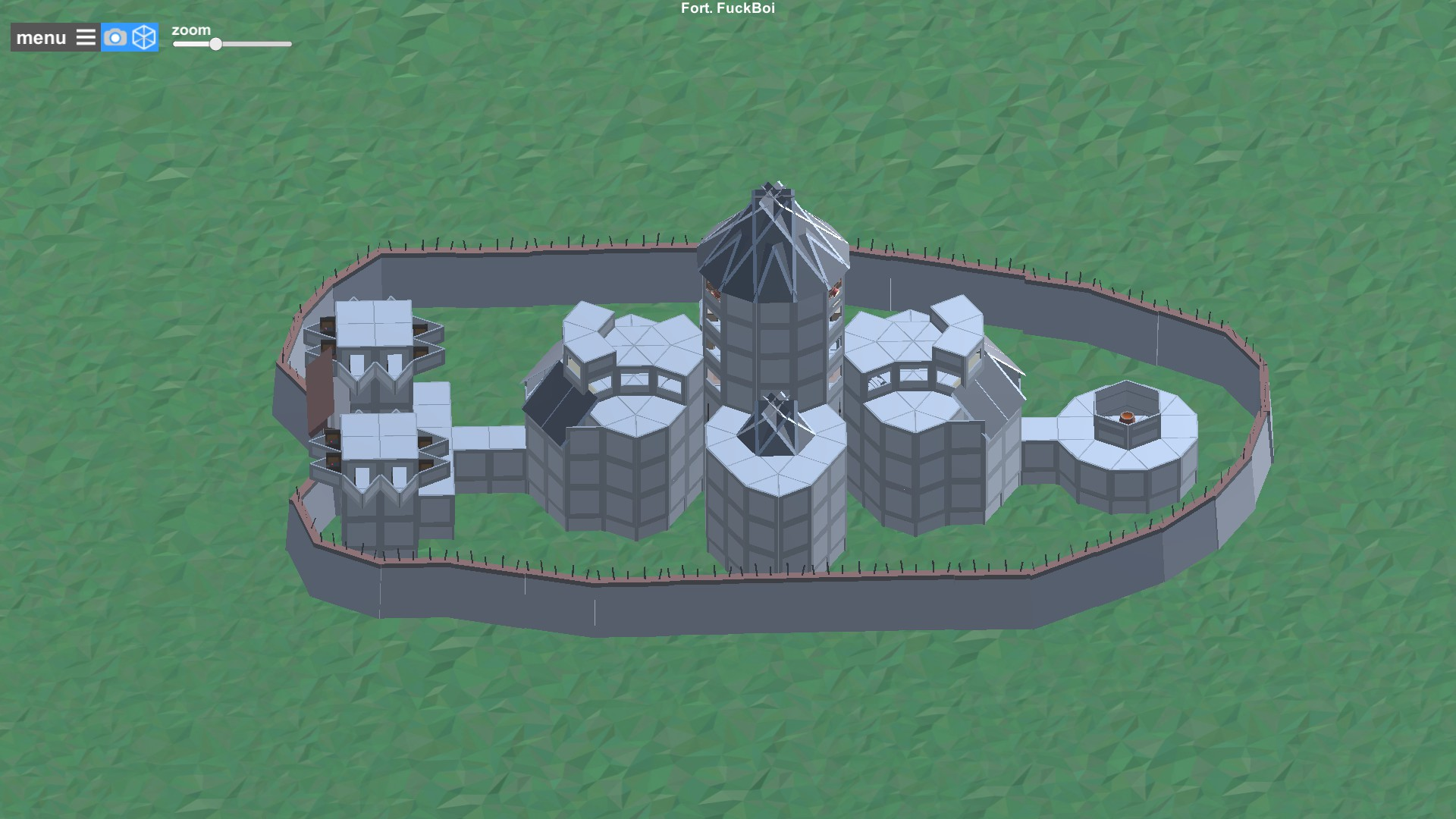 Steam workshop quality rust base designs malvernweather Image collections