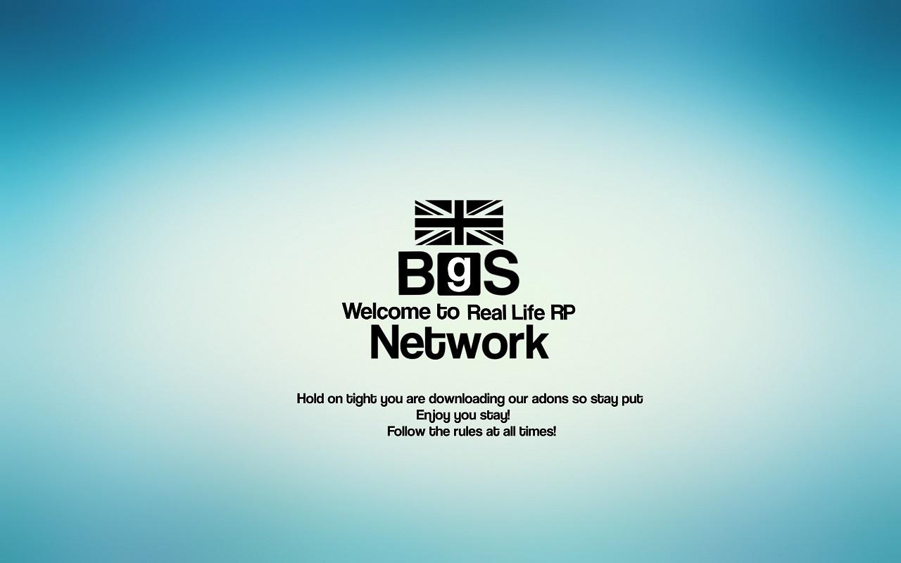 Steam Workshop :: RealLifeRP (BGS Network)