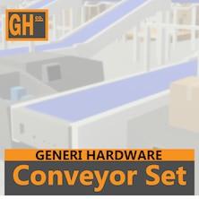 Conveyor Set