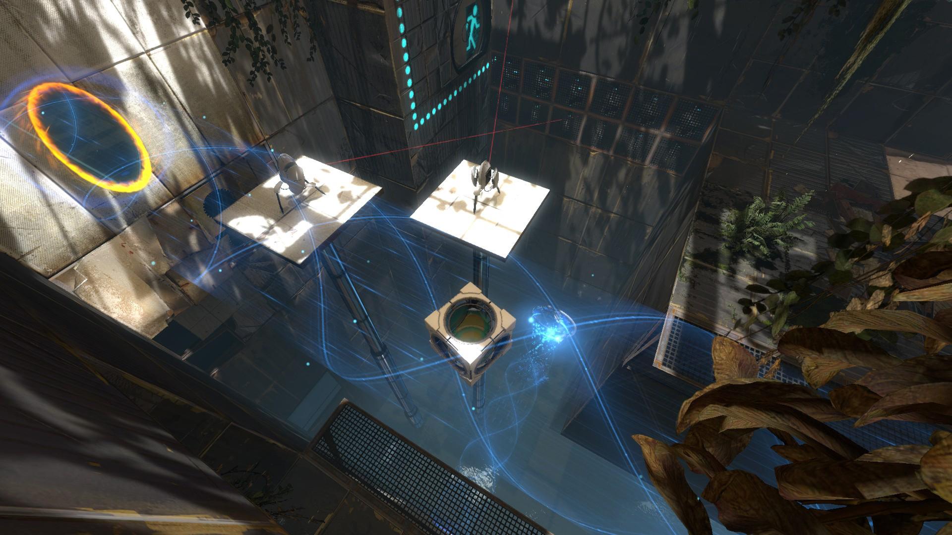 Steam munity Guide Create a Portal 2 mod