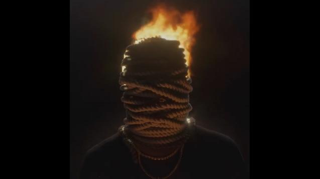 Steam Workshop Kendrick Lamar Humble Skrillex Remix