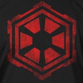 Steam Workshop Star Wars Cgi Sith Playermodel Pack