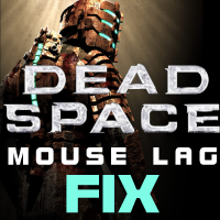 Steam Community :: Dead Space