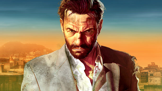 Steam Community Max Payne 3