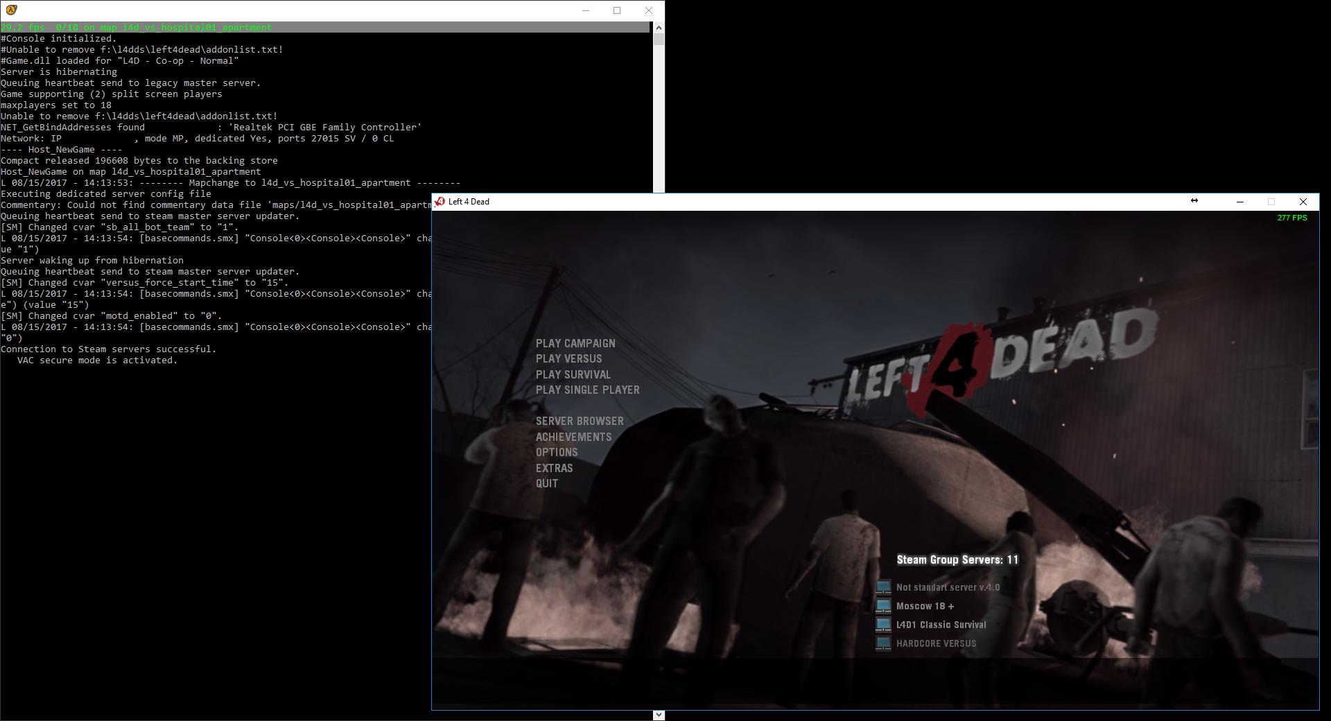 ns сервера хостинга timeweb
