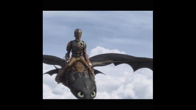 Steam workshop where no one goes how to train your dragon 2 steam workshop where no one goes how to train your dragon 2 official lyric video ccuart Images