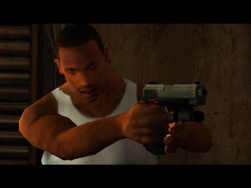 Carl Johnson gta-sa andreas 83B630D537097F307DA85EEF989F8B2543C244EF