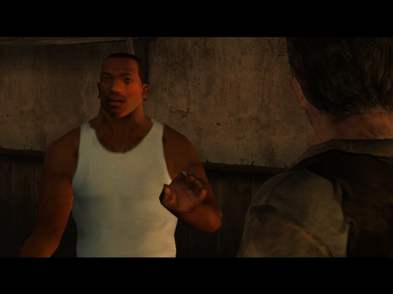Carl Johnson gta-sa andreas F793E49A7308CDB3BCF32CD3A982F9304AD72779