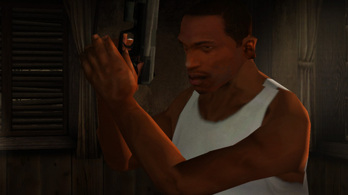 Carl Johnson gta-sa andreas 142FEB9C1079A0AF1F42122E31DDE6F3E046DD8D